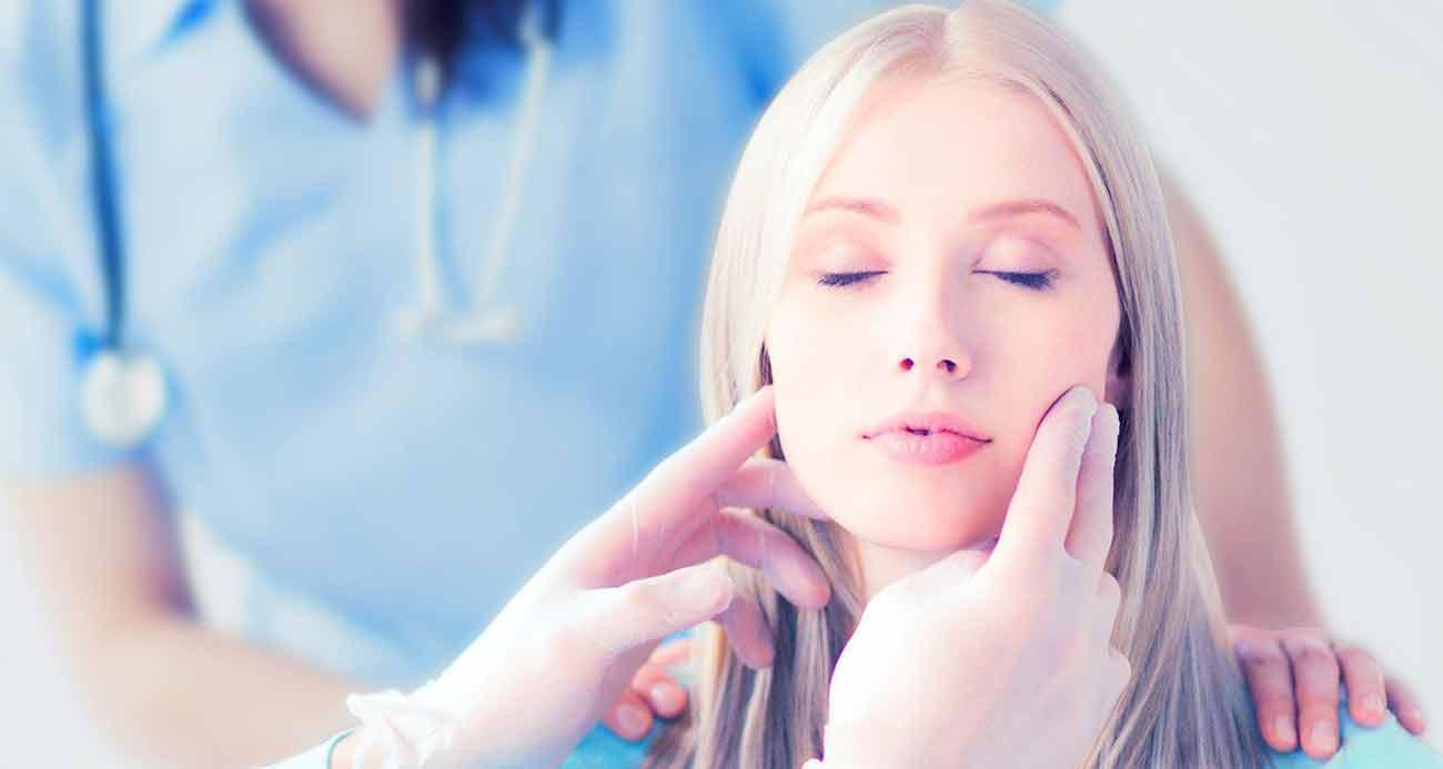 تمام آنچه قبل از جراحی بینی باید بدانید!
