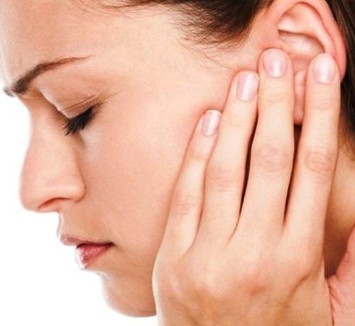 آنچه درباره عفونت گوش باید بدانید